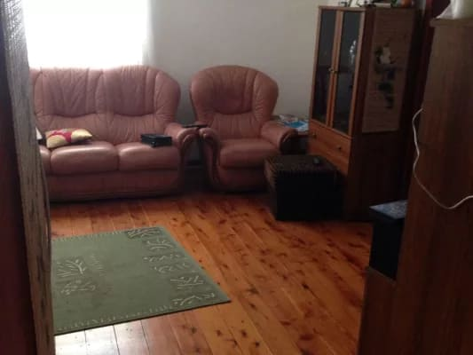 $195, Share-house, 4 bathrooms, Allawah Avenue, Carss Park NSW 2221