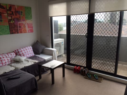$580, Whole-property, 2 bathrooms, York Street, Richmond VIC 3121