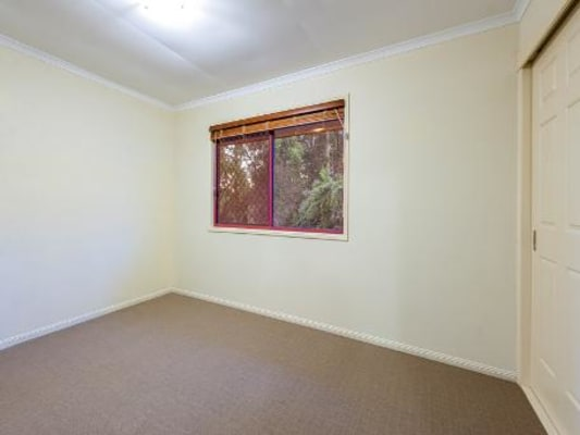 $200, Share-house, 3 bathrooms, Quambi Place, Buderim QLD 4556