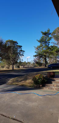 $150-280, Share-house, 2 rooms, Terry Road, Box Hill NSW 2765, Terry Road, Box Hill NSW 2765