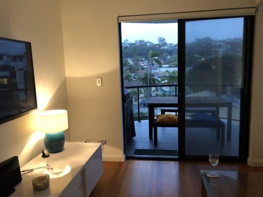 $245, Flatshare, 3 bathrooms, Maroomba Road, Terrigal NSW 2260
