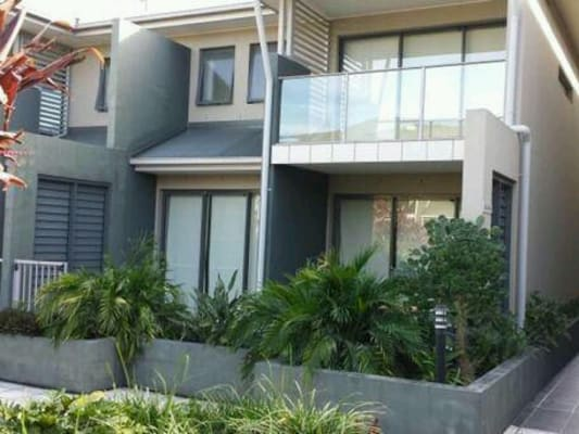 $200, Share-house, 4 bathrooms, Bundall Road, Surfers Paradise QLD 4217