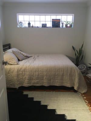 $275, Share-house, 3 bathrooms, Unwins Bridge Road, Saint Peters NSW 2044