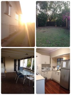 $140, Share-house, 4 bathrooms, Ditton Road, Sunnybank Hills QLD 4109