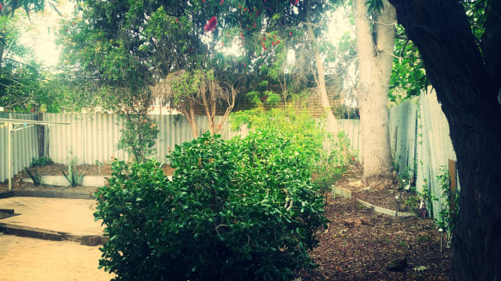 $180, Share-house, 2 bathrooms, Telford Crescent, Stirling WA 6021