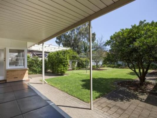 $150, Share-house, 4 bathrooms, Gordon Terrace, Morphettville SA 5043