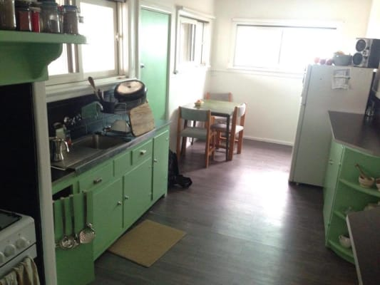 $120, Share-house, 3 bathrooms, Elizabeth Street, Geelong West VIC 3218