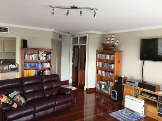 $200, Share-house, 3 bathrooms, Edgehill Street, Scarborough WA 6019