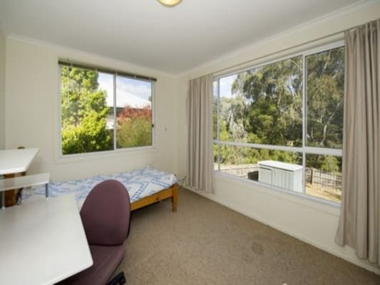 $170, Share-house, 3 bathrooms, Cadorna Street, Box Hill South VIC 3128