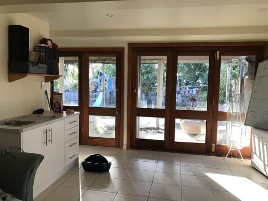 $190, Share-house, 4 bathrooms, Heidelberg Street, East Brisbane QLD 4169