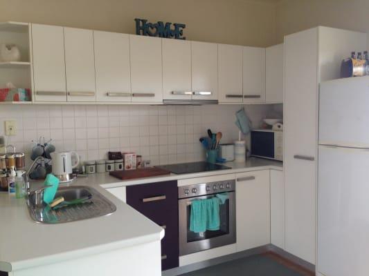 $162, Flatshare, 2 bathrooms, Hendrie Street, Morphettville SA 5043