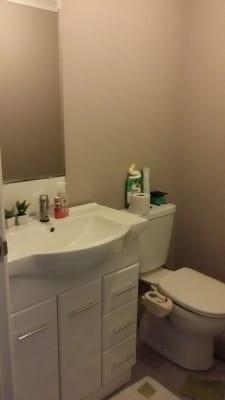 $165, Share-house, 5 bathrooms, Davies Crescent, Kardinya WA 6163