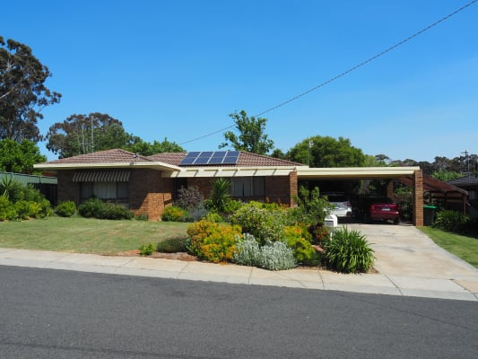 $165, Share-house, 4 bathrooms, Clee Crescent, Strathdale VIC 3550