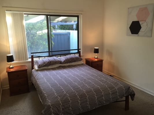 $190, Share-house, 2 bathrooms, Fletcher Street, Applecross WA 6153