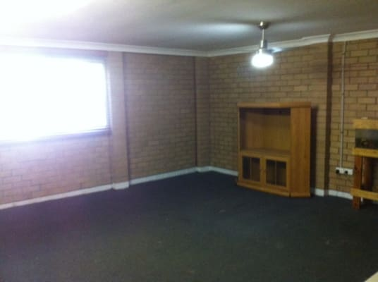 $240, Whole-property, 1 bathroom, Sherwood Drive, Lismore NSW 2480