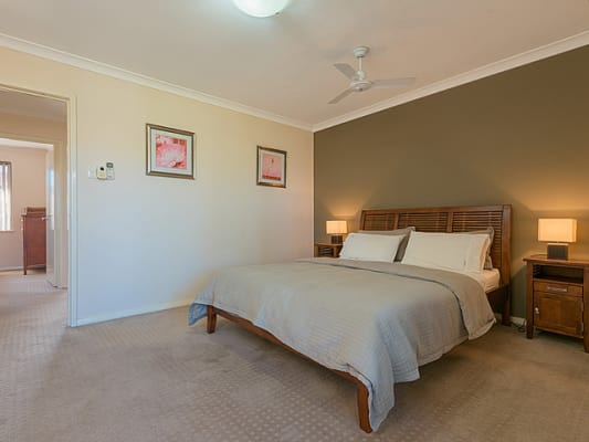 $595, Whole-property, 3 bathrooms, Salvado Road, Wembley WA 6014