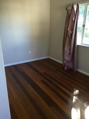 $142, Share-house, 3 bathrooms, Hawkwood Street, Mount Gravatt East QLD 4122