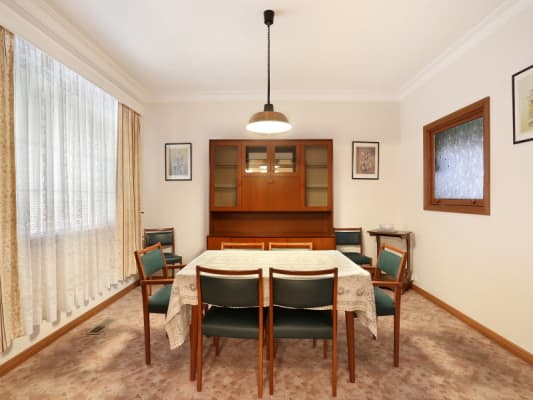 $165, Homestay, 3 bathrooms, Leamington Street, Reservoir VIC 3073