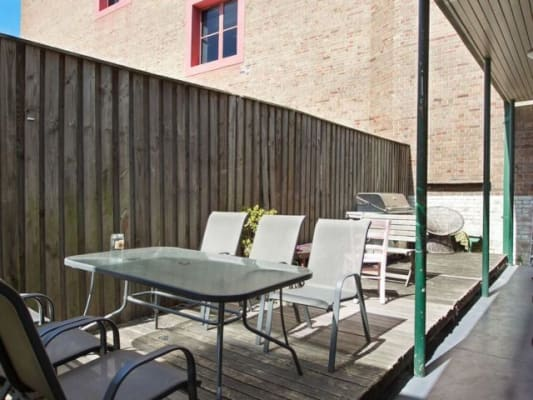 $285-390, Share-house, 3 rooms, Layton Street, Camperdown NSW 2050, Layton Street, Camperdown NSW 2050