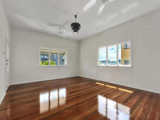 $200, Share-house, 3 bathrooms, Arthur Street, Fortitude Valley QLD 4006
