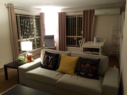 $245, Share-house, 3 bathrooms, Baradine Street, Newmarket QLD 4051
