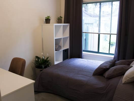 $210, Share-house, 2 bathrooms, Hudson Street, Caulfield North VIC 3161