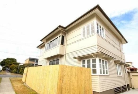 $110, Share-house, 5 bathrooms, Cavendish Road, Coorparoo QLD 4151