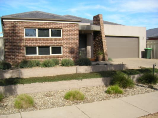 $200, Share-house, 4 bathrooms, Settlers Drive, Kialla VIC 3631