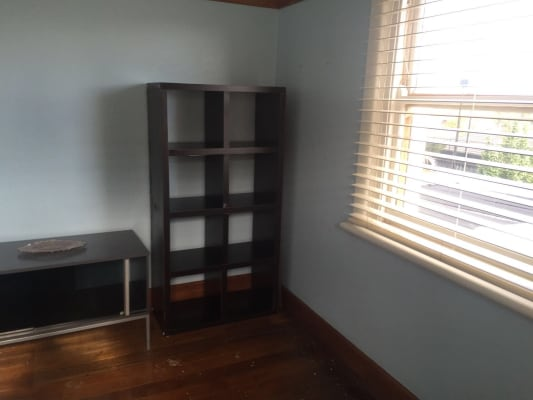 $250, Share-house, 4 bathrooms, Linlithgow Ave, Caulfield North VIC 3161