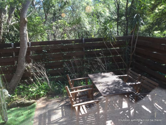 $300, Flatshare, 2 bathrooms, Crimea Road, Marsfield NSW 2122