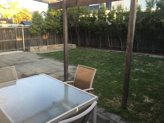 $300, Share-house, 4 bathrooms, Dullai Avenue, Pemulwuy NSW 2145