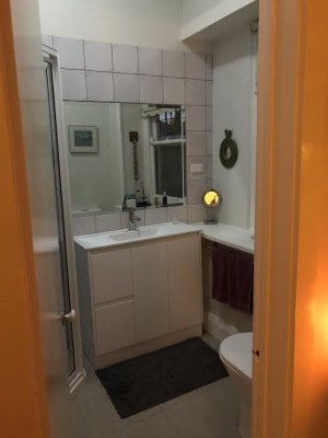 $320-390, Share-house, 2 rooms, Cooba Street, Canterbury VIC 3126, Cooba Street, Canterbury VIC 3126