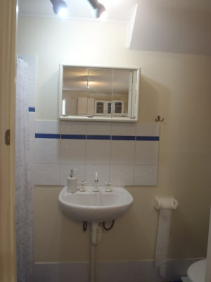 $230, Studio, 1 bathroom, Warrimoo Street, Bracken Ridge QLD 4017