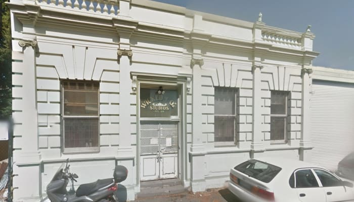 $160, Studio, 1 bathroom, Aitken Street, Williamstown VIC 3016