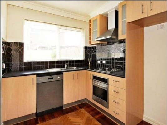 $160, Flatshare, 3 bathrooms, Lillimur Road, Ormond VIC 3204