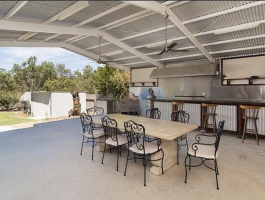$150, Share-house, 3 bathrooms, Langhorne Creek Road, Strathalbyn SA 5255