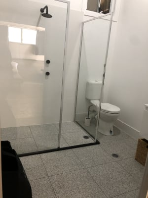 $300, Studio, 1 bathroom, Teemangum Street, Currumbin QLD 4223