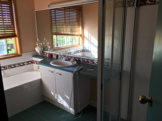 $175, Share-house, 3 bathrooms, Medindie Court, Bli Bli QLD 4560