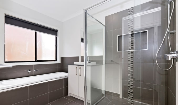 $150-170, Student-accommodation, 2 rooms, Newmarket Road, Werribee VIC 3030, Newmarket Road, Werribee VIC 3030