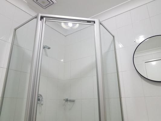 $290, Flatshare, 3 bathrooms, Rosa Crescent, Castle Hill NSW 2154