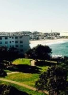 $388, Flatshare, 3 bathrooms, Wilga Street, Bondi NSW 2026
