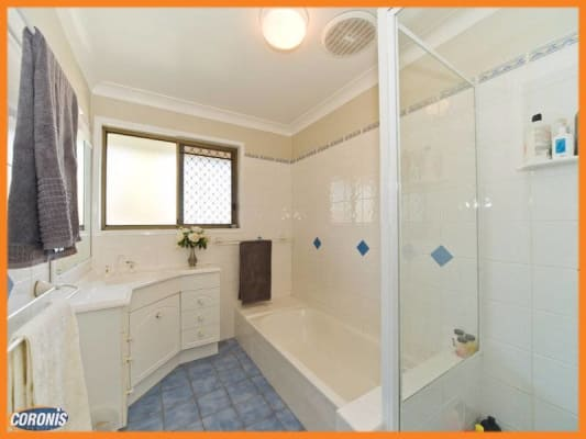 $130, Share-house, 6 bathrooms, Grosmont Street, Carindale QLD 4152