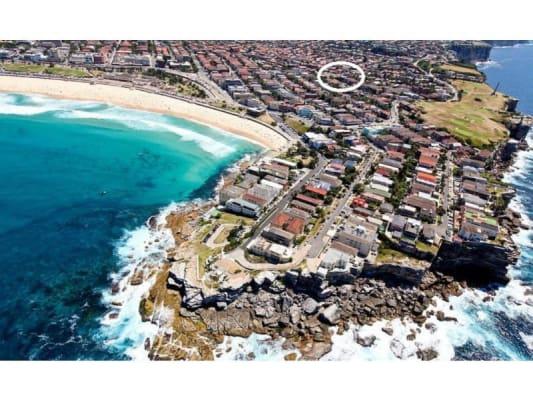 $300, Flatshare, 3 bathrooms, Wallis Parade, North Bondi NSW 2026