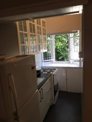 $175, Flatshare, 2 bathrooms, Glenayr Avenue, Bondi Beach NSW 2026