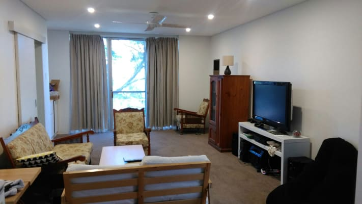 $240, Flatshare, 3 bathrooms, Stansell Street, Gladesville NSW 2111
