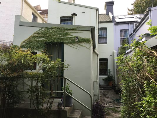$260, Share-house, 4 bathrooms, Belmore Street, Surry Hills NSW 2010