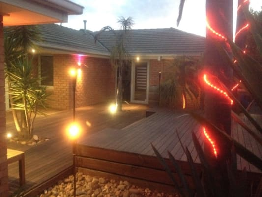 $170, Share-house, 3 bathrooms, Nana Walk, Narre Warren South VIC 3805