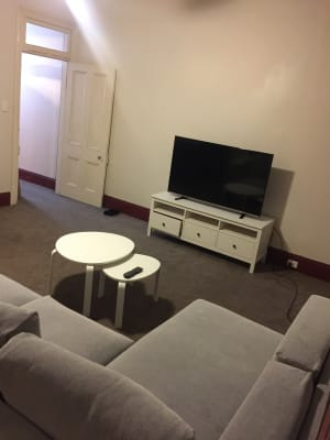 $300, Share-house, 2 bathrooms, Enmore Road, Newtown NSW 2042
