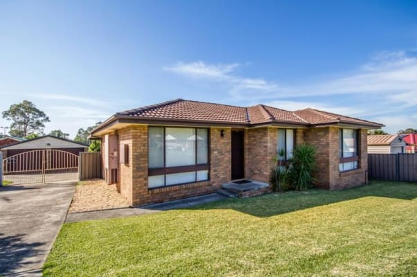 $200, Share-house, 3 bathrooms, Stonehaven Drive, Metford NSW 2323