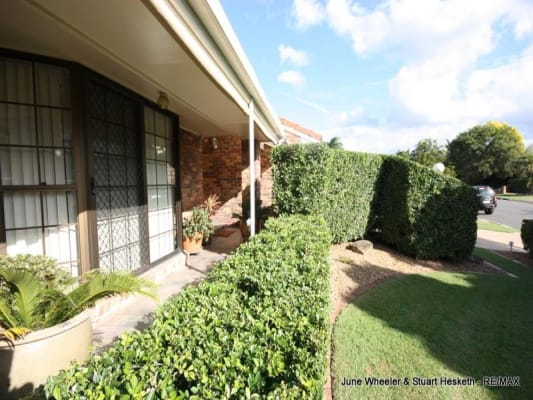 $200, Share-house, 4 bathrooms, Briarwood Street, Carindale QLD 4152